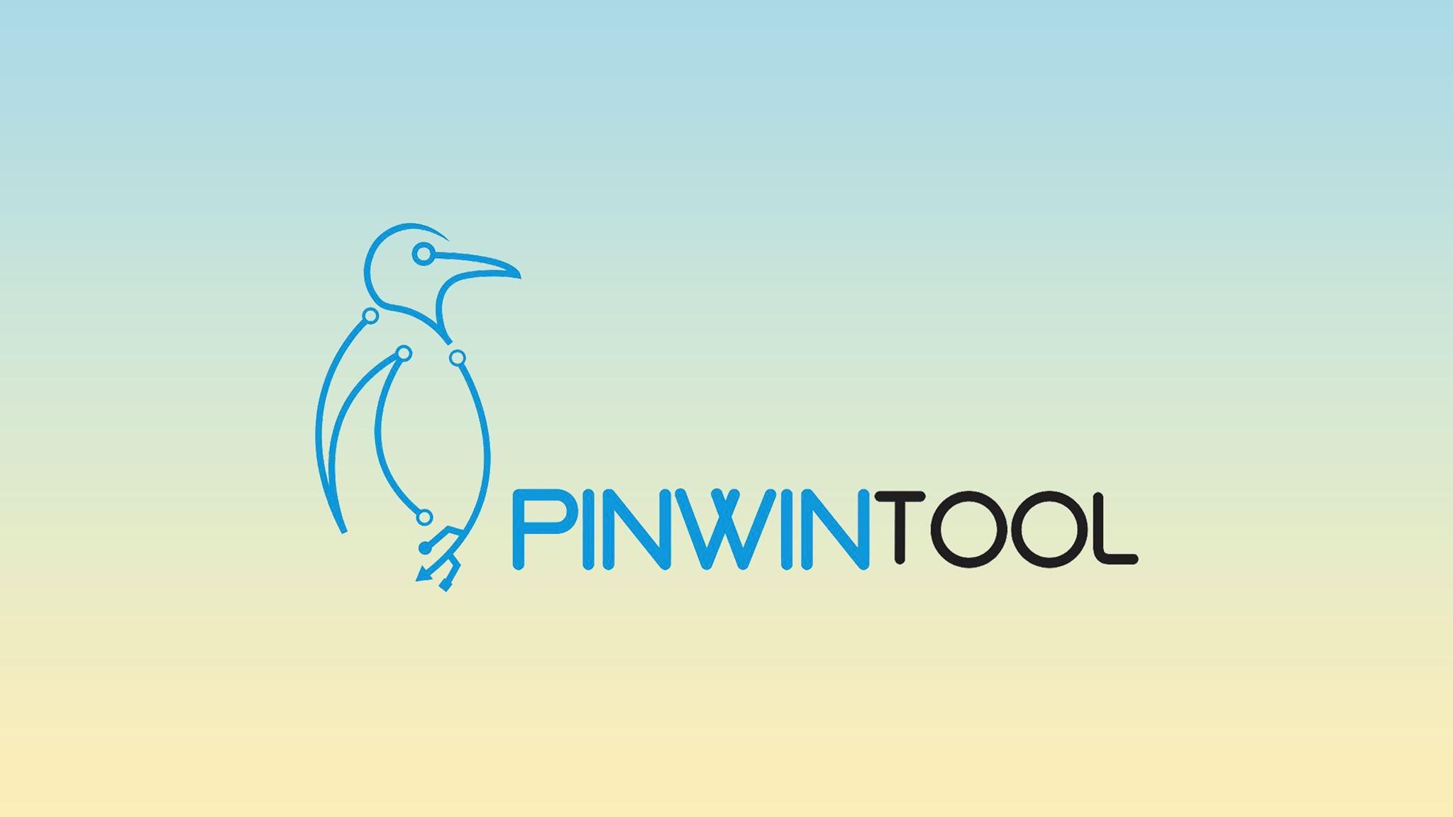 Pinwintol
